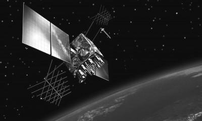 이미지 출처 : wikipedia - GPS